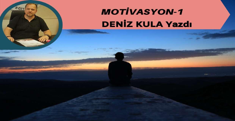 MOTİVASYON-1
