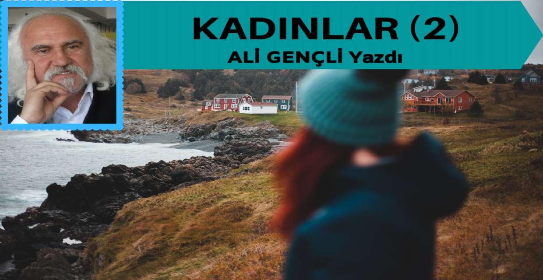 KADINLAR (2)